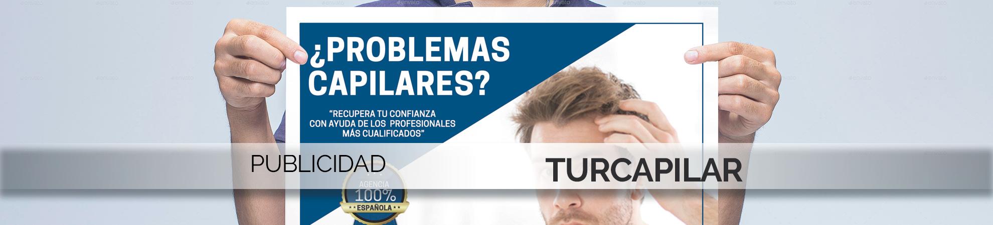 publicidad turcapilar