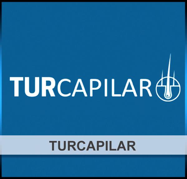 branding turcapilar
