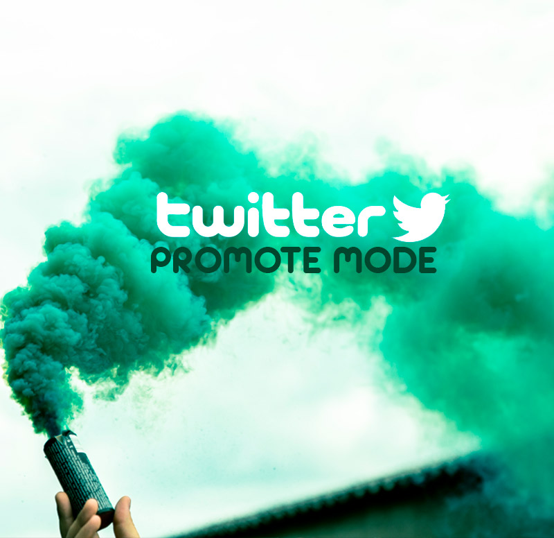 ganar seguidores