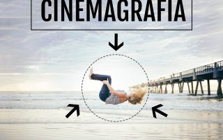 Cinemagrafia