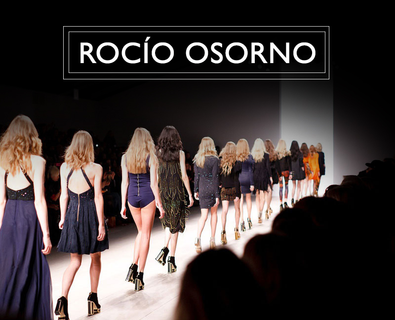 Rocio Osorno