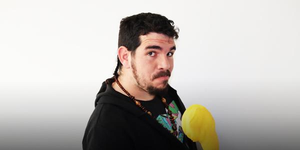 Miguel Ángel Moreno