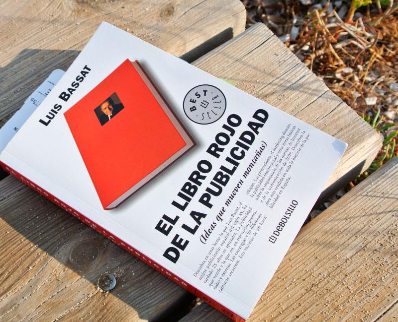 Libros sobre comunicación