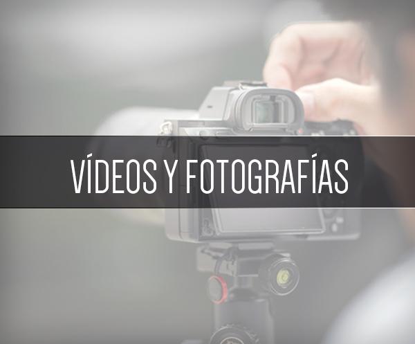 comunicación fotografia