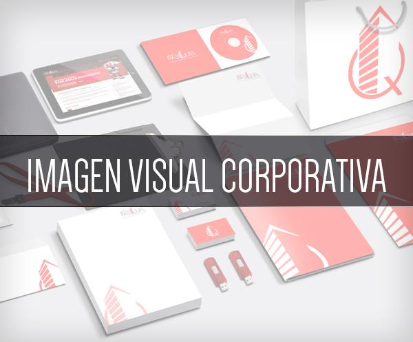 publicidad imagen corporativa