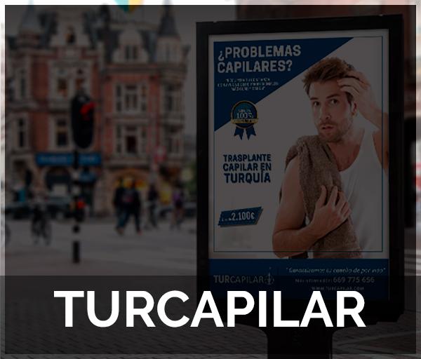 turcapilar