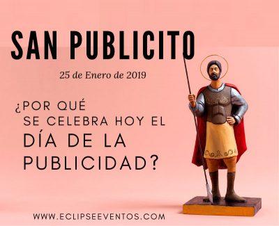 Día de la Publicidad
